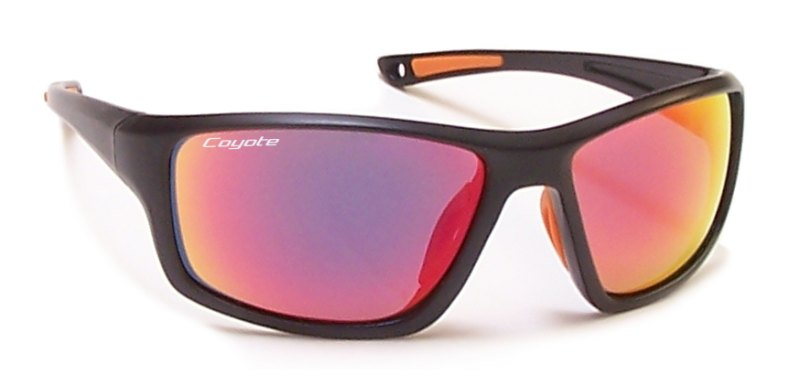 8560b9ad5db BOBS Floating Polarized Sunglasses and Fit Over The Glasses ...