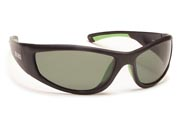 BOBS™ Floating Polarized Sunglasses FP69-Black