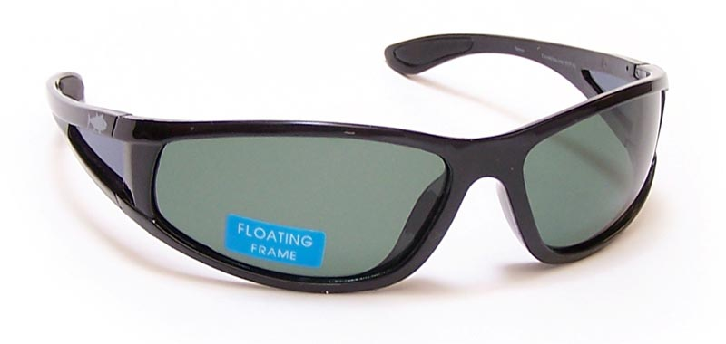 2f645a86b1 BOBS Floating Polarized Sunglasses and Fit Over The Glasses ...