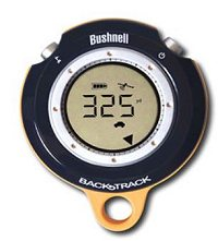 Bushnell Personal Location Finder GPS